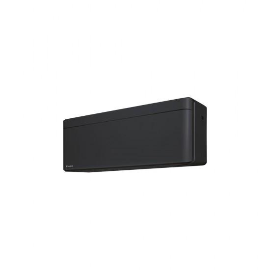 Хиперинверторен климатик Daikin FTXA50BB Stylish 18000 BTU, R32, Wi-fi (FTXA50BB/RXA50B)