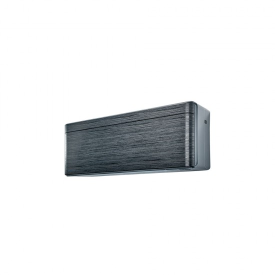 Хиперинверторен климатик Daikin FTXA35A(B)T Stylish 12000 BTU, R32, Wi-fi (FTXA35A(B)T/RXA35A)