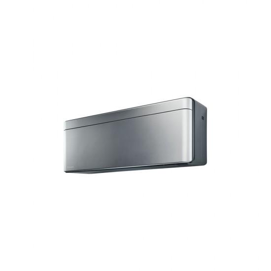 Хиперинверторен климатик Daikin FTXA42AS Stylish 16000 BTU, R32, Wi-fi (FTXA42AS/RXA42B)