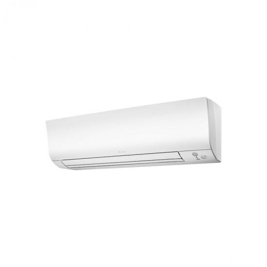 Хиперинверторен климатик  Daikin FTXM35R Perfera ,12000 BTU, R32,Wi-fi