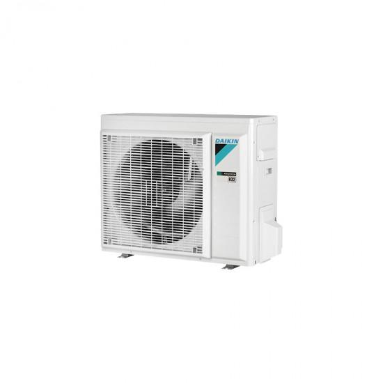 Инверторен климатик Daikin FTXF71A Sensira(FTXF71A/RXF71A)