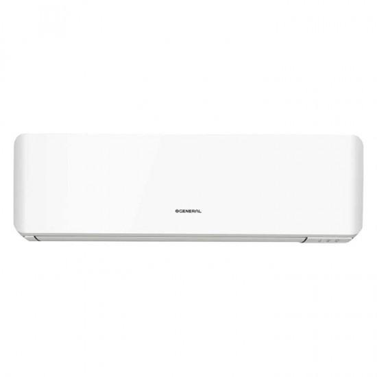 Инверторен климатик Fujitsu ASHG -12 KPCA с безплатен монтаж -Smartklima Пловдив