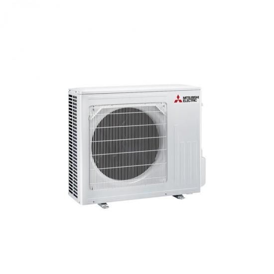 Инверторен климатик Mitsubishi Electric MSZ-HR71VF(MSZ-HR71VF/MUZ-HR71VF)