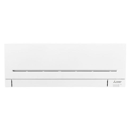 Инверторен климатик Mitsubishi Electric MSZ-AP42VG(MSZ-AP42VG/MUZ-AP42VG)