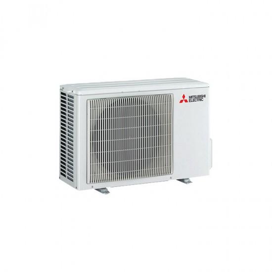 Инверторен климатик Mitsubishi Electric MSZ-HR50VF(MSZ-HR50VF/MUZ-HR50VF)