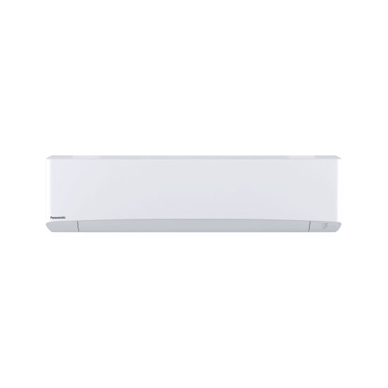Инверторен климатик Panasonic-CS-Z50VKE Etherea(CS-Z50VKE/CU-Z50VKE)