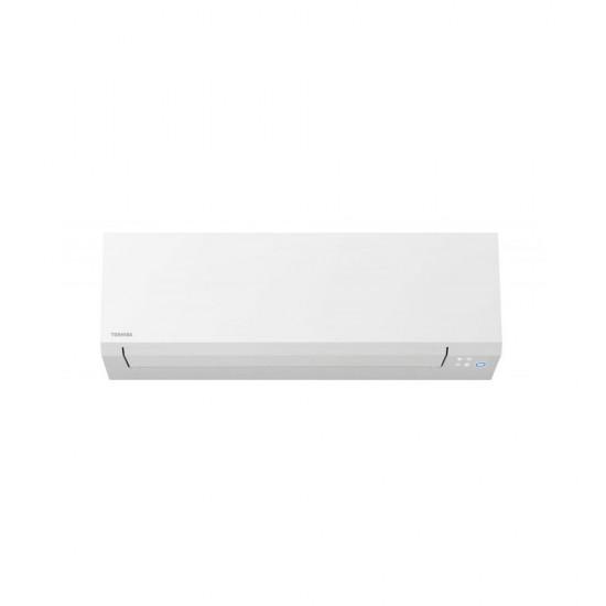 Хиперинверторен климатик Toshiba Shorai Edge RAS-10J2KVSG-E(RAS-10J2KVSG-E / RAS-10J2AVSG-E)