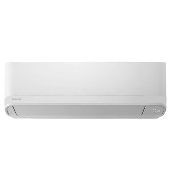 Инверторен климатик Toshiba Seiya RAS-B18J2KVG-E