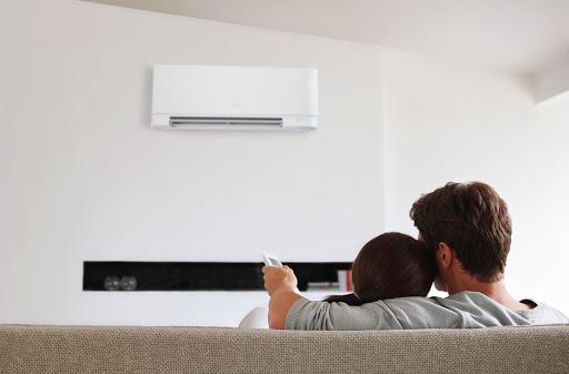 климатици Arielli дизайн за всеки интериор